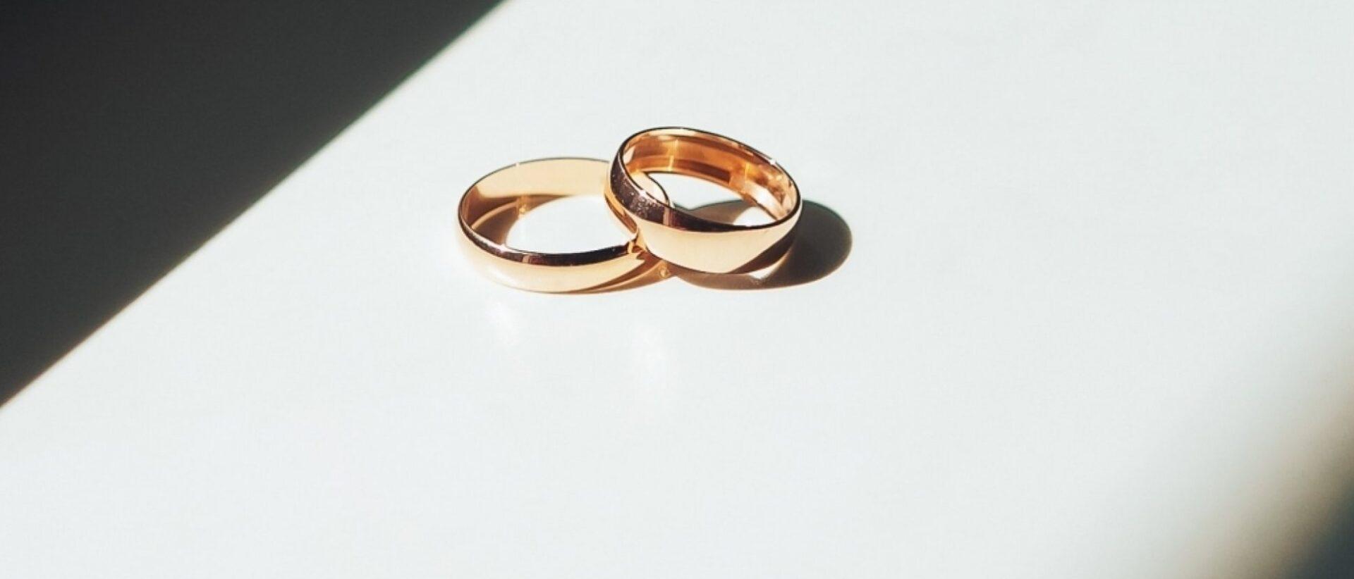 ask_leslie_montanile_marriage_millennials_crisis
