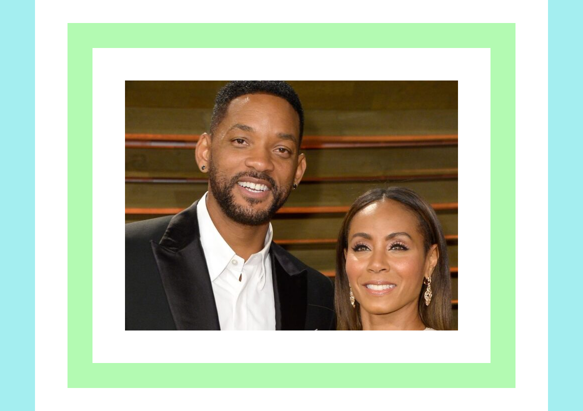 life_partnership_marriage_will_smith_jada_leslie_montanile
