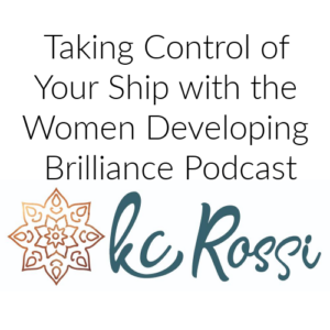 ask_leslie_montanile_kc_rossi_women_developing_brilliance