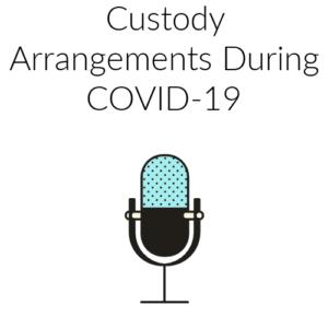 custody_coronavirus